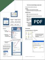 Tutoriel Configurer Didapages 2p