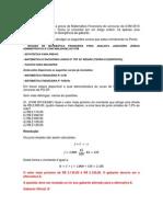 6162_D.pdf