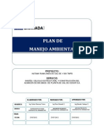 B.- PLAN DE MANEJO AMBIENTAL - big bagssss.pdf