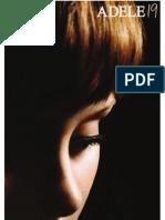 Adele_-_19