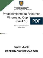 Capitulo 3-Preparacion de Carbon (Capitulo Completo)
