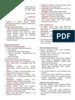 Fitoterapi.docx
