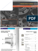 Apco Flanges Catalogue Partial