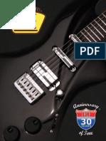 2010 full-line catalog
