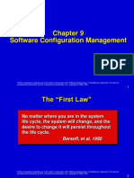 Chapter09 software configuration RPL