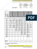 Din 601.pdf