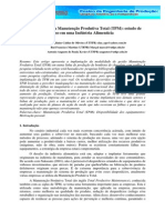 XVI_SIMPEP_Art_8_a.pdf