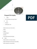 123922609-Job-Sheet-Mengganti-Plat-Kopling.pdf