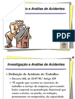 anliseacidentes-130729193950-phpapp02