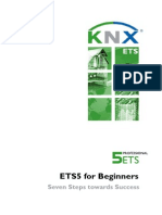 ETS5 for Beginners En