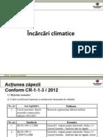 P2-incarcari climatice