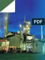 Aurangabad Industry