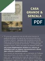 casagrandesenzala-120329210849-phpapp02.ppt