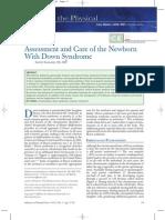 down1.pdf