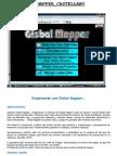Tutorial GlobalMapper