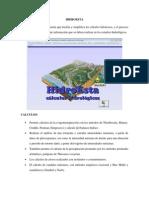 HIDROESTA _ENLINEACALC