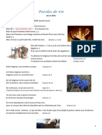 Fiche Bible 100 Paroles de vie.pdf