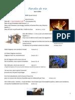 Fiche Bible 100 Paroles de vie.pdf