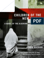 Djebar, Assia - Children of the New World (Feminist Press, 2005).pdf