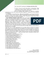 Articol Cid 2014_lssv