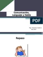 01 COMUNICACIÓN Y LENGUAJE (1)