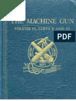 The Machine Gun Volume 4 Chapter 1