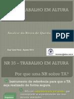 TRABALHO EM ALTURA NR 35.pdf
