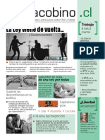 El Jacobino E5 OK OK.pdf
