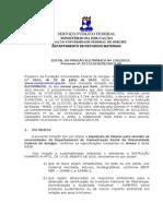 DCOS.pdf