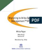 Ariba - White Paper.pdf