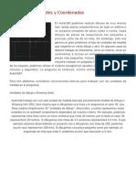 D.S. 1256 DE 13.06.2012