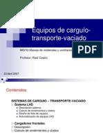 Equipos_de_carguio-transporte-vaciado.ppt