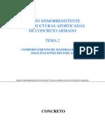 Tema 2 Materiales Resumen