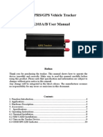 GPS103AB User Manual.doc