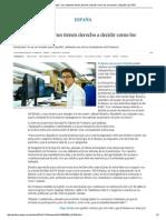 141114 El País Digital- Podemos. Errejón- 'Los catalanes tienen derecho ....pdf