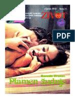 Bonnie Drake - Plamen zudnje.pdf
