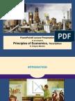 Ten Principles