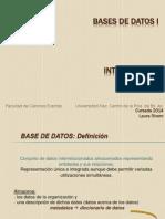 BDI 2014_01_Intro