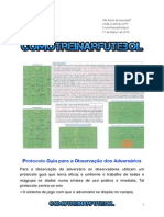 Protocolo Guia PDF 4321 ancelotti.pdf