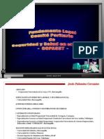 Fundamento+legal+COPASST-+Abril+2014