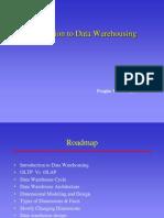 DATAWAREHOUSE_PPT