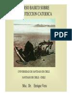 CURSO BASICO DE PC