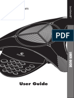 soundstation2_without_display_user_guide.pdf