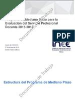 PROGRAMA DE MEDIANO PLAZO 2015-2018.pdf
