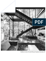 Imagem Projeto de Arquitetura