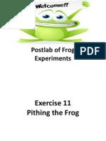 Phyana Postlab Ex 8-35