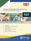 mep-brochure.pdf
