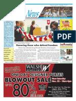 Menomonee Falls Express News 11/20/14