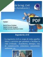 Civil Original