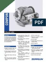 JMBZ-VDI P E 0027 v Diverter Valve R01